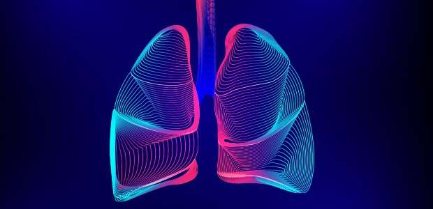 A step toward helping patients breathe deeply