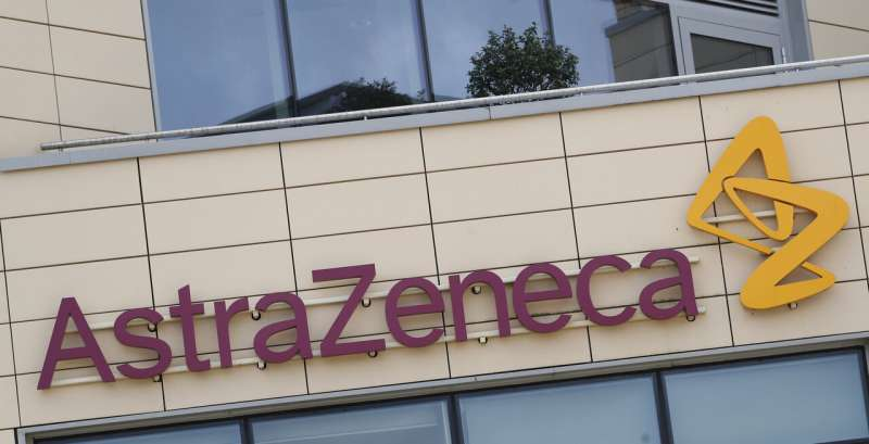 AstraZeneca COVID-19 vaccine study paused after one illness
