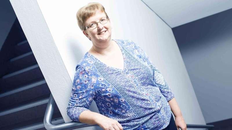 Australian primary health care nurses losing work during pandemic