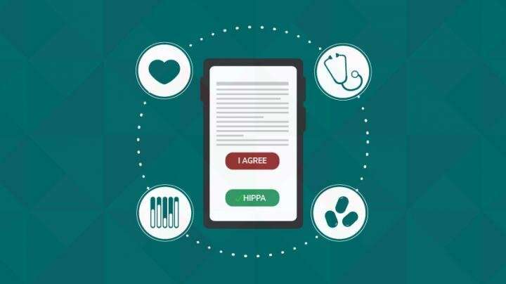 Cardiologists: Big data advances research, but shouldn't do so at the cost of privacy
