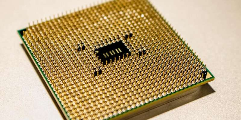 Catching semiconductor defects before they multiply