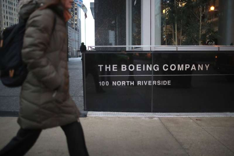 Chicago-based Boeing is at a crossroads, caught between cutting costs or letting engineers take the lead