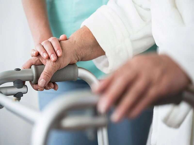 Claims-based frailty index can improve cost prediction