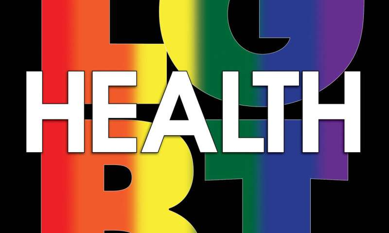 Community LGBTQ supportiveness may reduce substance use among sexual minority adolescents