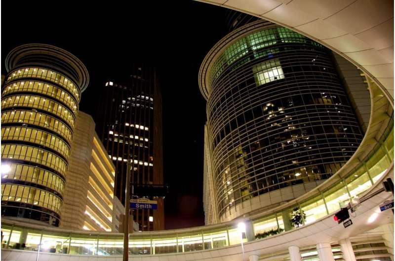 Corporate fraud may lead to neighborhood financial crimes
