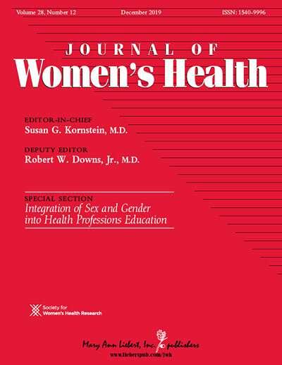 Cumulative overweight pregnancies increase risk of maternal midlife obesity