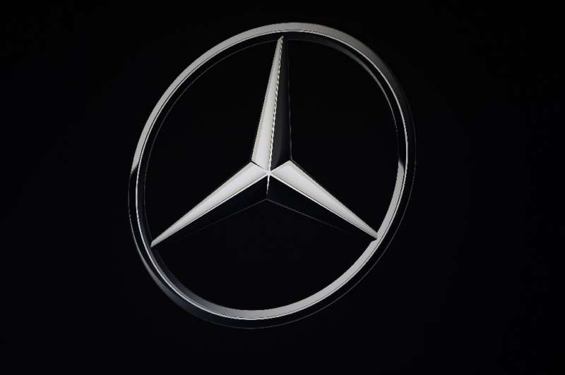 Daimler joins its German rival VW in settling with US authorities and consumers over so-called defeat devices on its vehicles to
