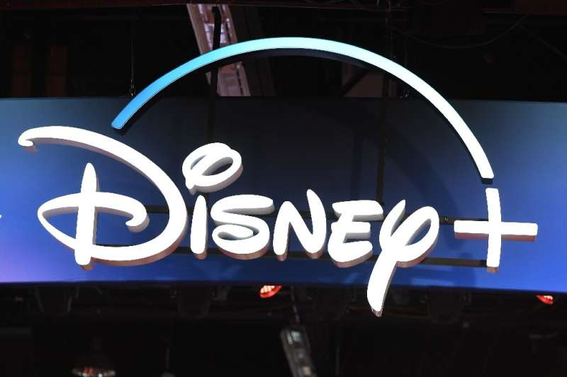 Disney jumped into the hotly-contested streaming market with a splash last November, when it racked up 10 million subscribers wi