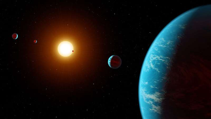 Does intelligent life exist on other planets? Technosignatures may hold new clues