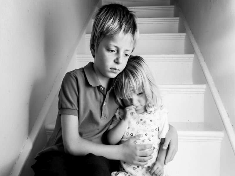 Drop in ED visits related to child abuse, neglect during COVID-19