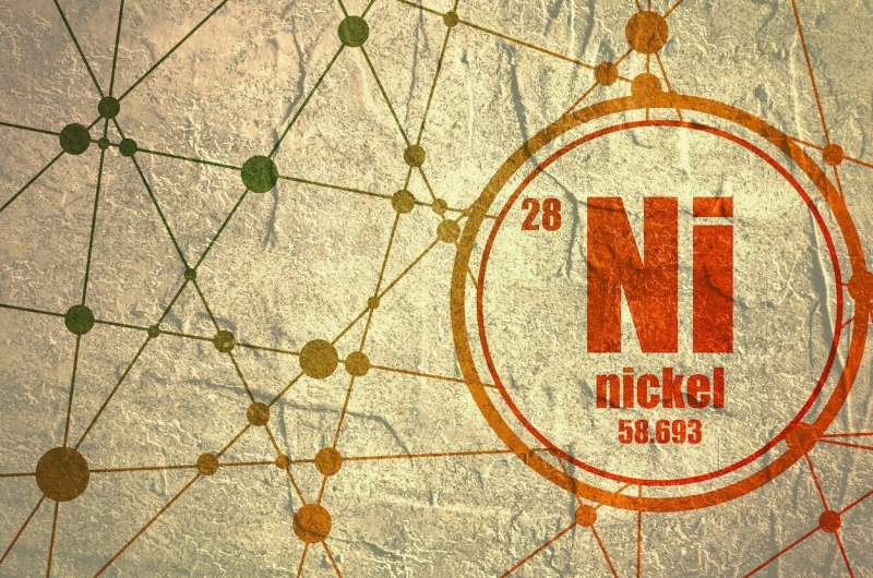 Enhancing high-nickel layered oxide cathodes for lithium-ion batteries