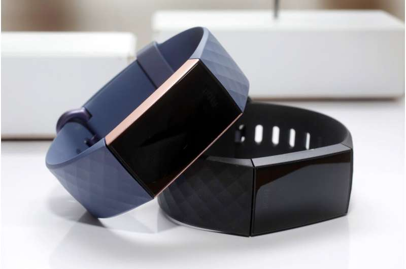 EU clears Google takeover of Fitbit, with conditions