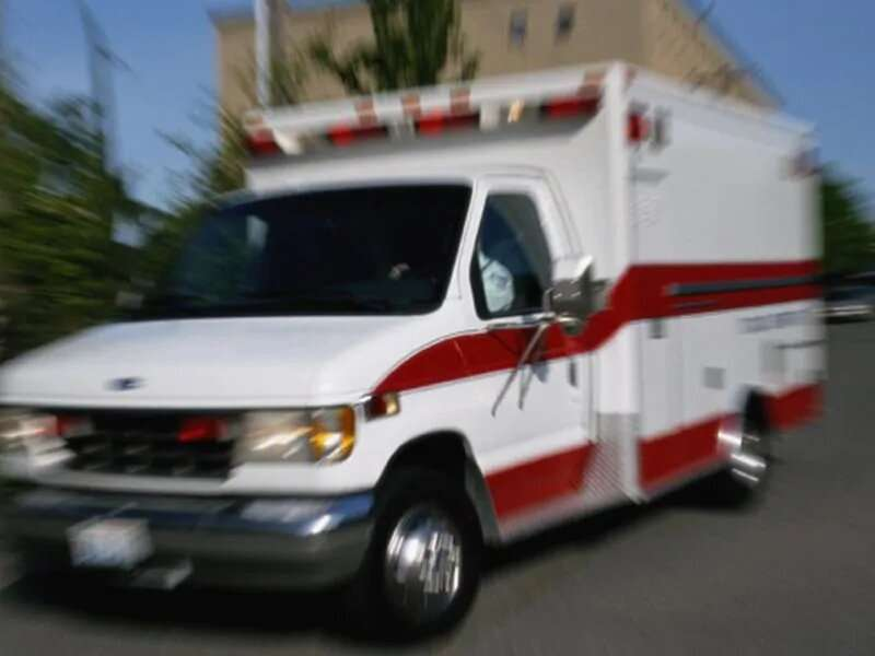 Experts call for pediatric consideration in EMS planning