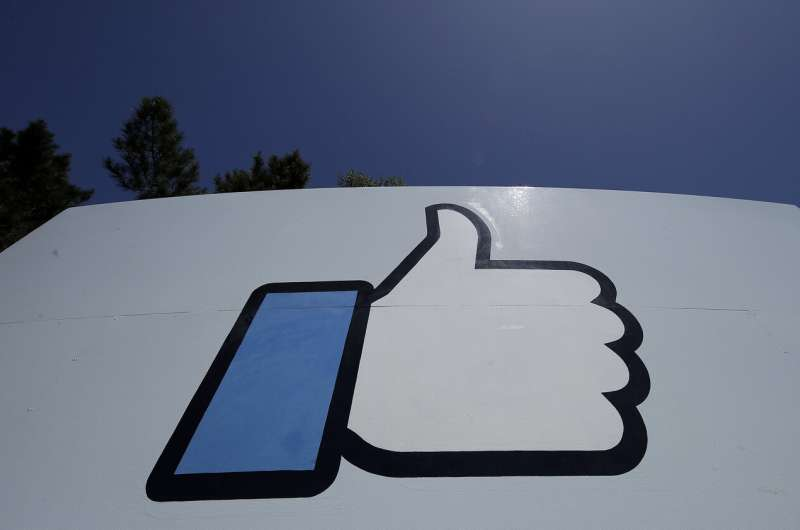 Facebook critics start rival, independent 'oversight board'