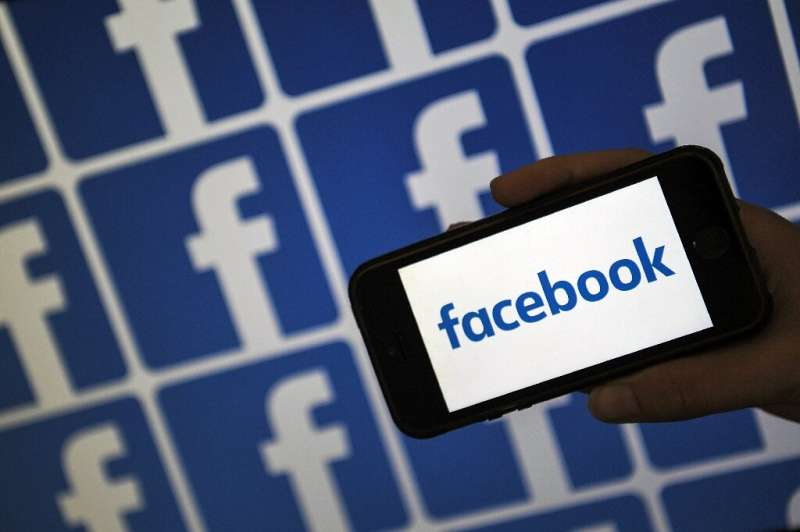 Facebook's latest move to curb manipulation removed dozens of accounts linked to Russian military intelligence