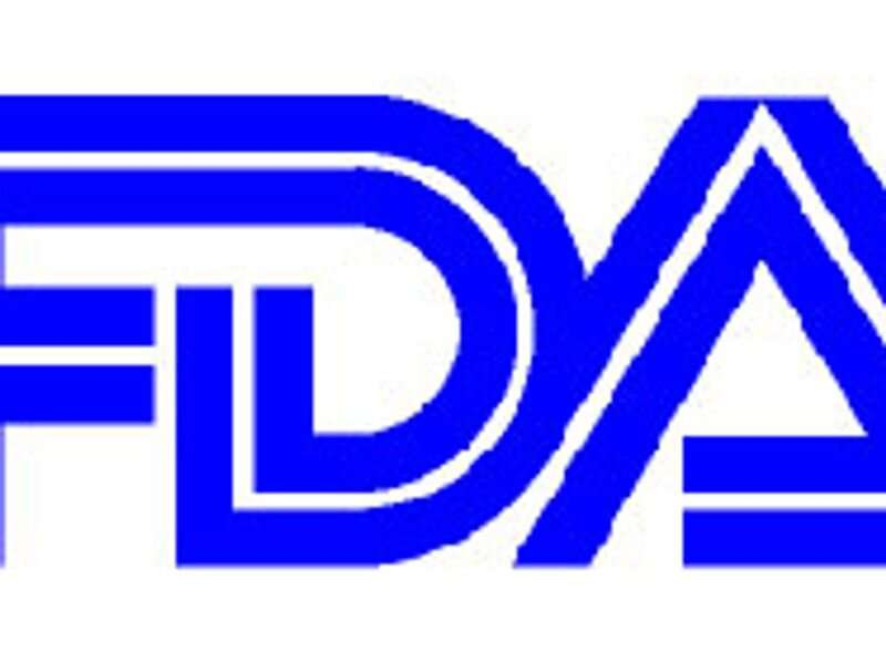 FDA approves genetically engineered pigs for food, possible medical use