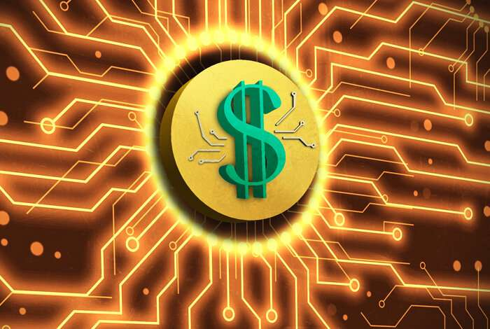 Foiling illicit cryptocurrency mining with artificial intelligence