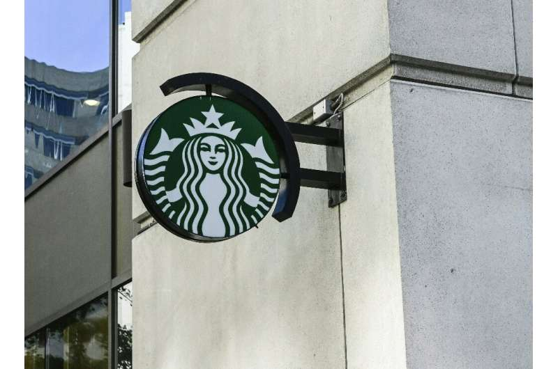 """Former Starbucks chief Howard Schultz was behind a letter by more than 100 CEOs warning of """"catastrophic"""" damage to th"""