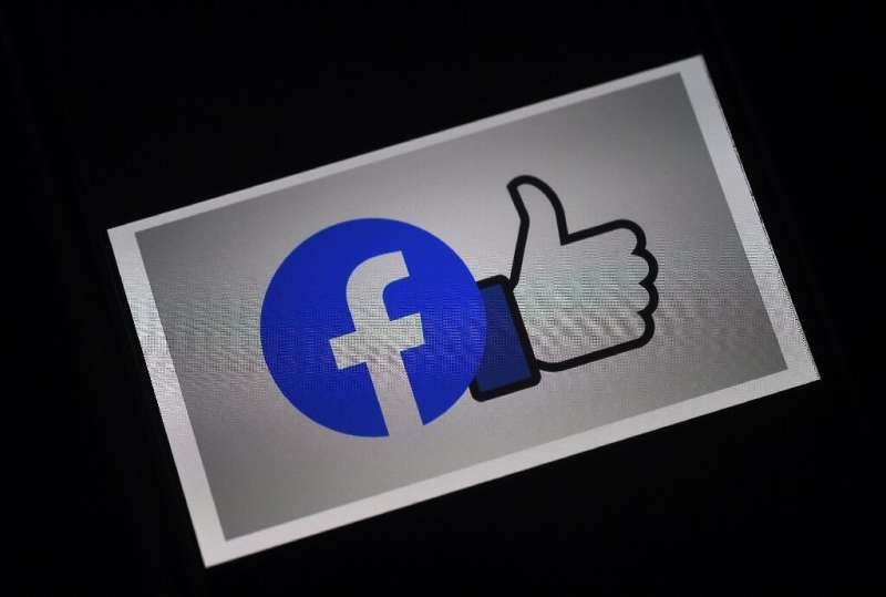 For years Facebook has been accused of stoking hatred online