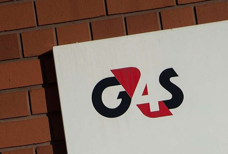 G4S and Allied Universal would have a combined 750,000 employees worldwide and $18 billion in revenues if their merger goes ahea