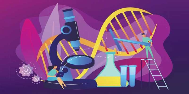 Genome editing at the crossroads of scandal and cure