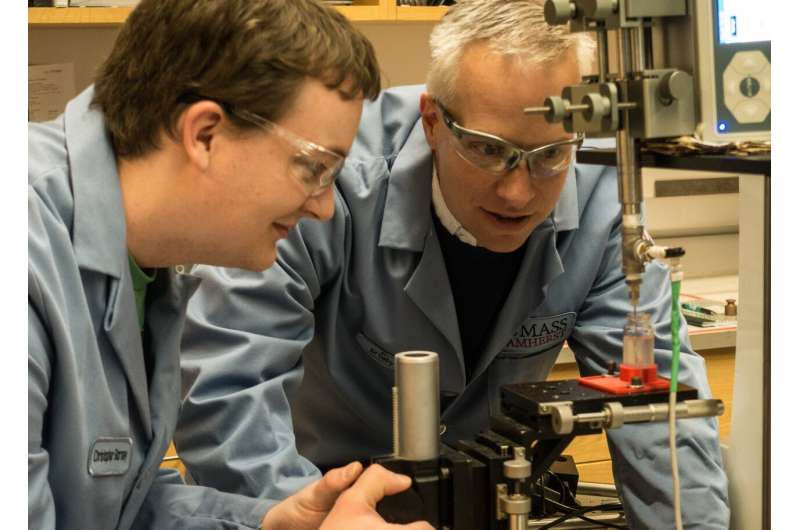Goals, opportunities, guides for advancing soft tissue and soft materials research