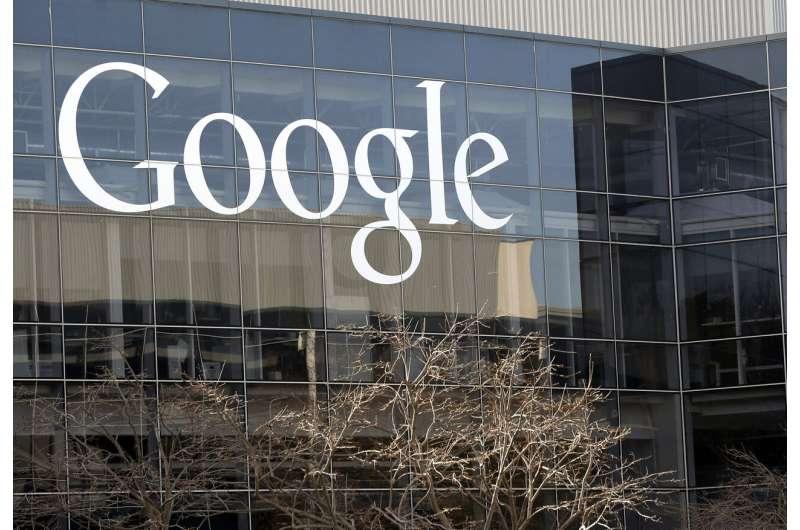 Google AI researcher's exit sparks ethics, bias concerns