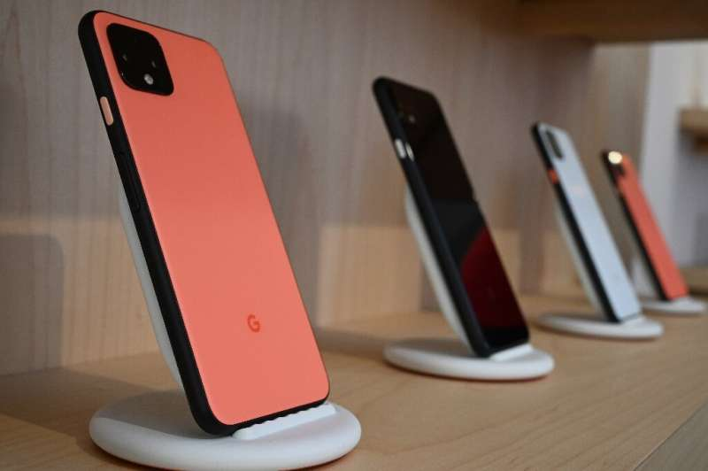 Google could be readying a replacement for some of its Pixel smartphones that aim for traction with budget-minded consumers