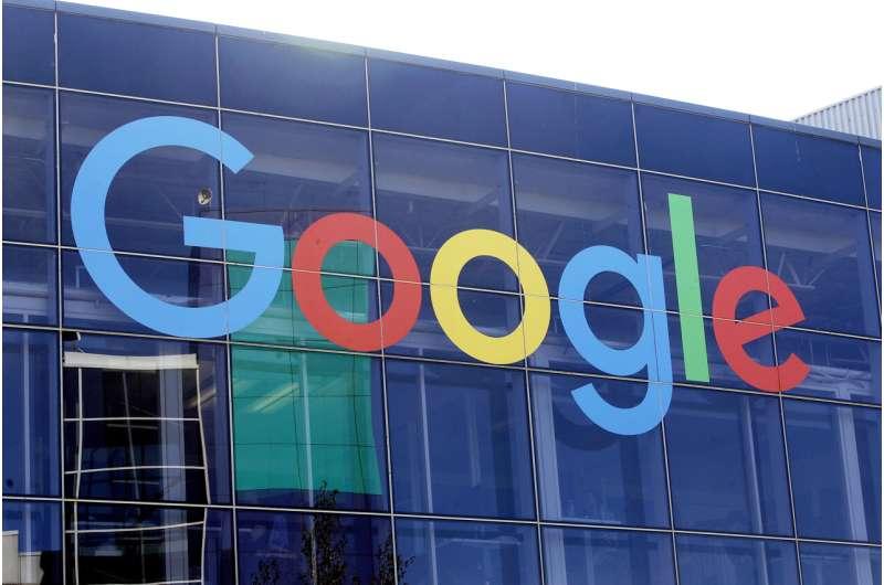 Google faces UK scrutiny over new advertising data revamp