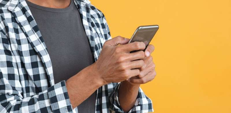 Grindr is deleting its 'ethnicity filter'. But racism is still rife in online dating
