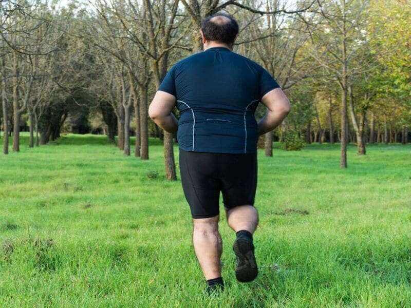 High-intensity lifestyle treatment beneficial for obesity in underserved