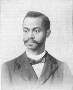 Highlighting the accomplishments of Charles H. Turner—a black pioneer in animal intelligence studies