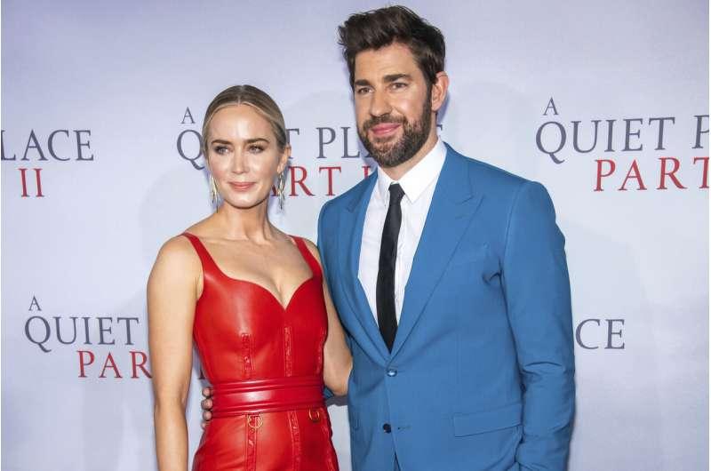 Hollywood braces for shutdown, Broadway goes dark