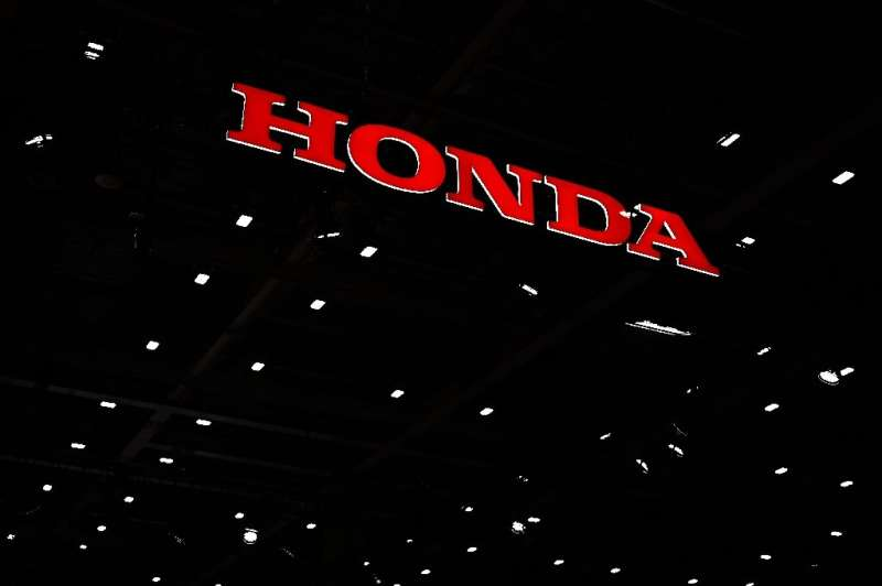 Honda has won approval to sell Level 3 autonomous cars in Japan