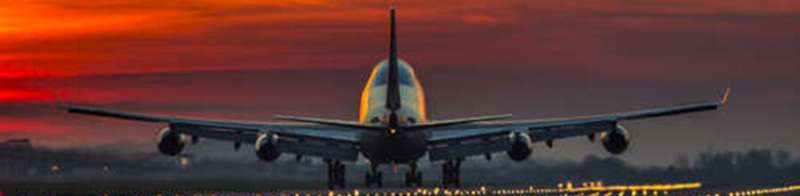 How can the global aviation industry chart its way out of COVID-19?