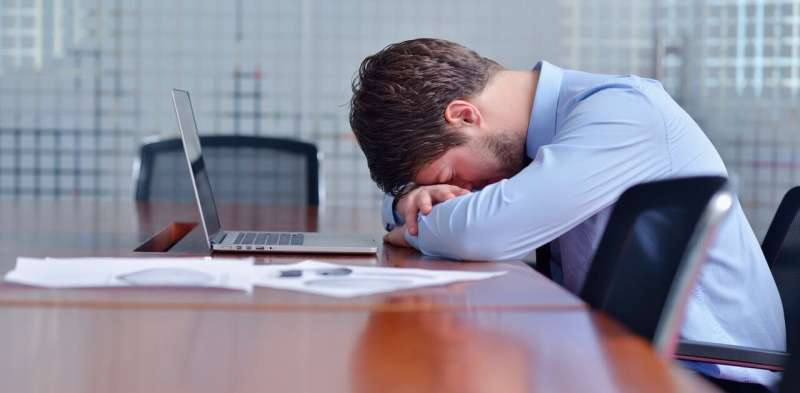 How to make the dreaded task of data entry less despised