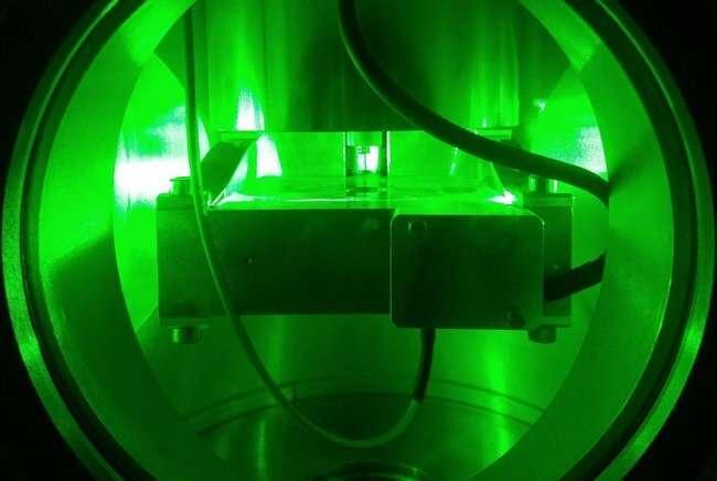 Improved understanding of the behavior of electrons in plasmas
