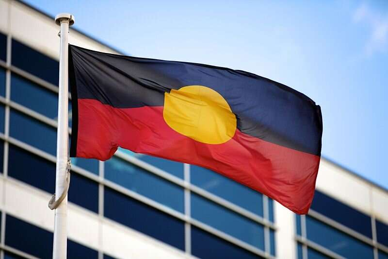 Indigenous status going under-reported in Aussie hospitals