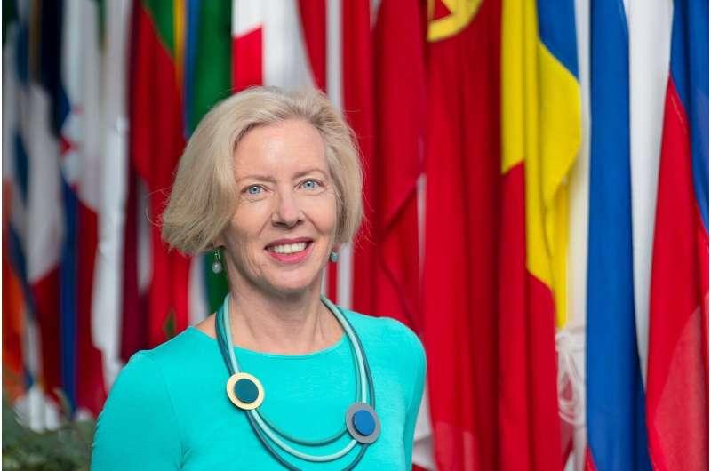 Interview: EU regulator hopes for 'multiple' vaccines