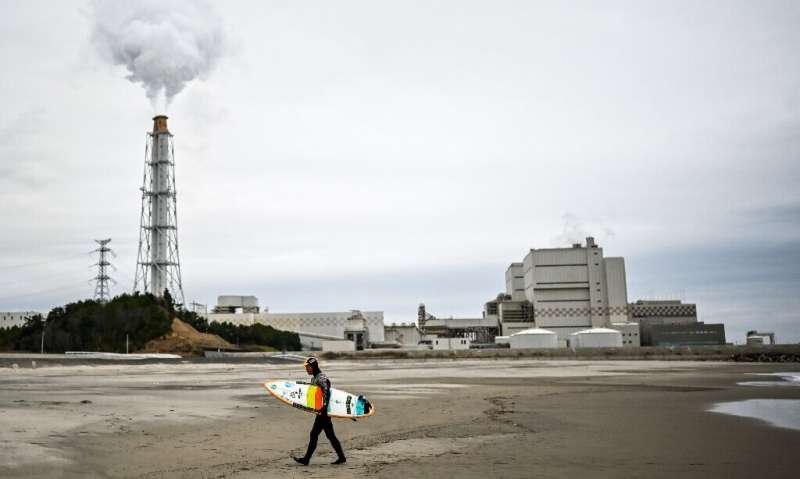 Japan has pledged to reach carbon-neutrality by 2050, an ambitious target for a country still heavily-dependent on fossile fuels