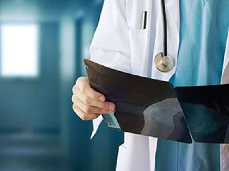 Job changes increasingly common among U.S. radiologists