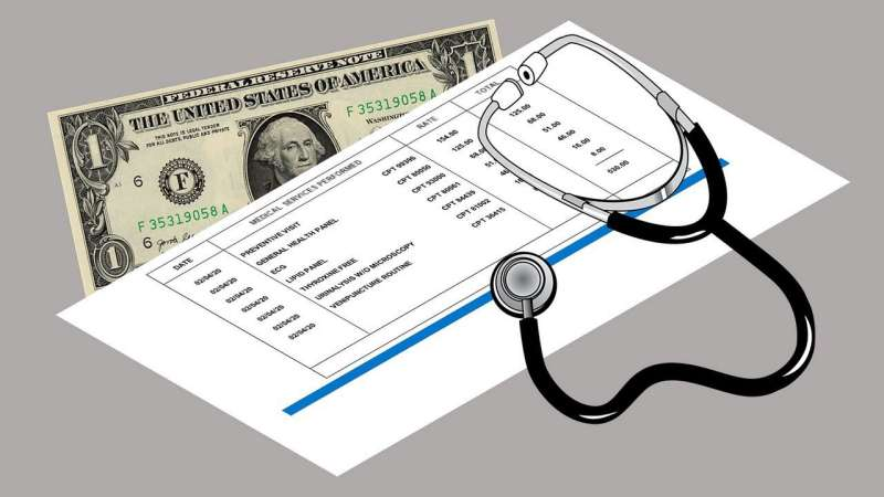 Johns Hopkins physicians propose quality measures to improve medical billing