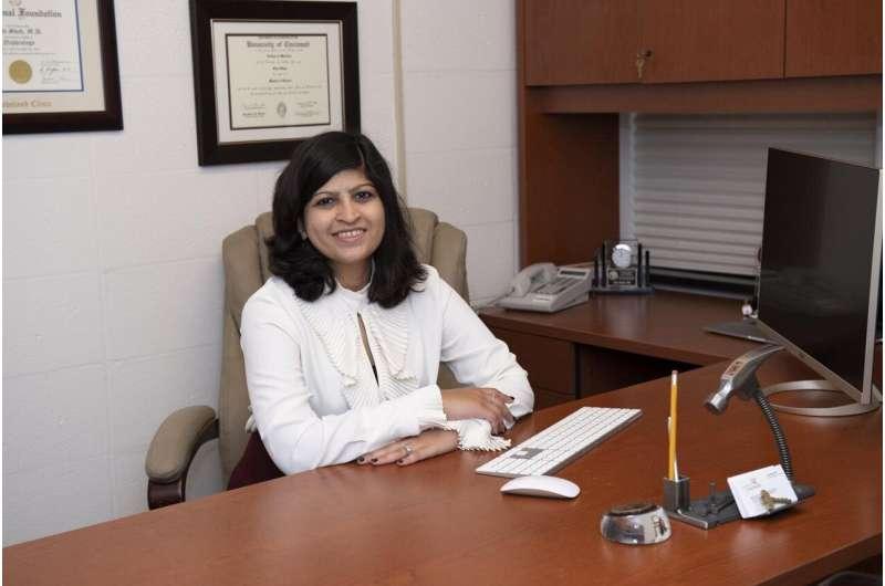 Kidney injury risks higher for hospitalized pregnant women