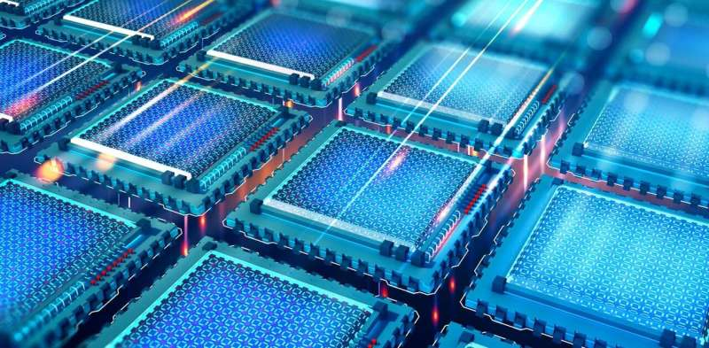 Major quantum computational breakthrough is shaking up physics and maths