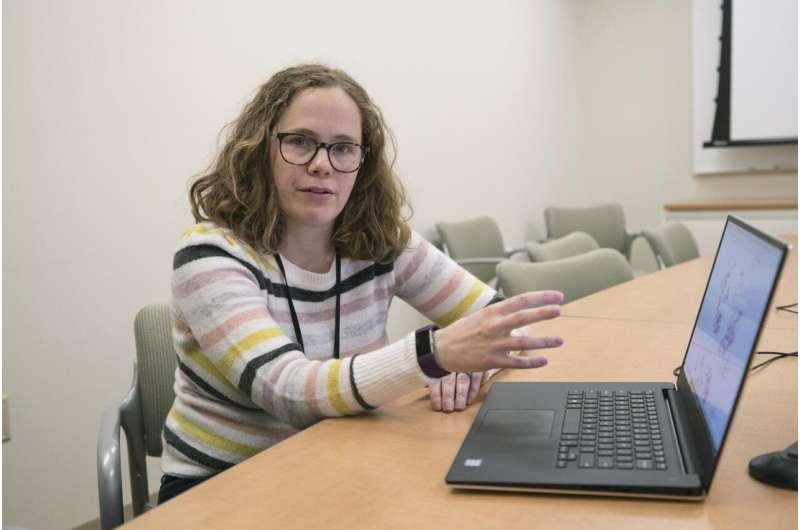 Medicaid expansion slashed uninsured rates in Diabetes Belt, study finds