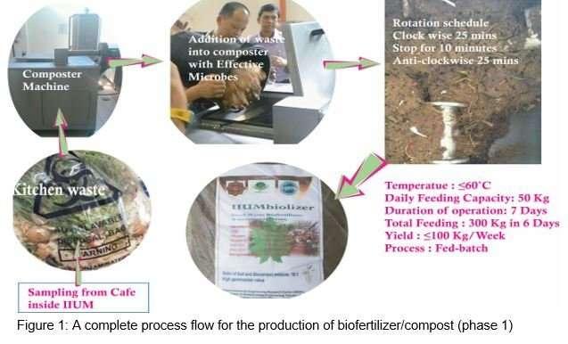Microbial super strains for high-quality biofertilizer