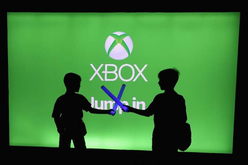 Microsoft's new game console called the Xbox Series X will be launching on November 10, 2020 along with a smaller version called