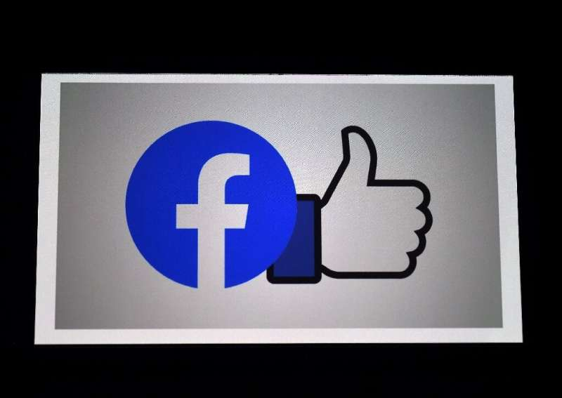 More and more advertisers are giving Facebook a thumbs down
