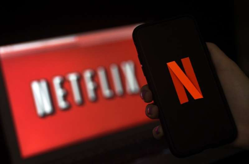 Netflix insisted it was prepared to pay tax in Vietnam after a government minister accused the streaming giant of dodging its ob