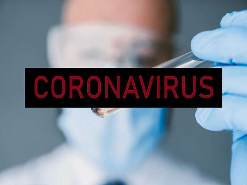 New COVID-19 test could give results in under 1 hour